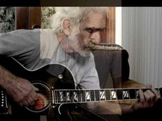 JJ Cale - The Problem - YouTube