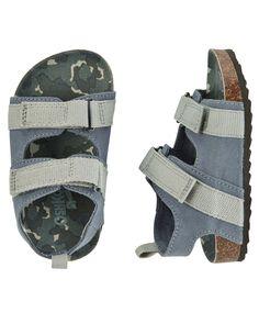 OshKosh Sandals | OshKosh.com