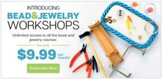 Free Jewelry Making Projects You Have to Make Gemstone Jewelry, Beaded Jewelry, Soldering Jewelry, Mixed Media Jewelry, Cabochon Settings, Simple Jewelry, Jewelry Trends, Campaign, Jewelry Design