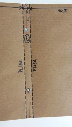 tuto alb enveloppes Marianne38 (7)