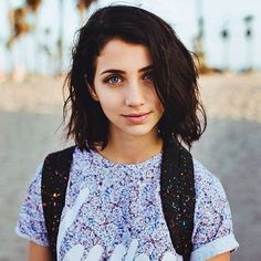 emily rudd (@emilysteaparty) • Instagram photos and videos ❤ liked on Polyvore featuring emily rudd