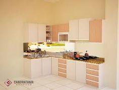 interior kediri - interior malang - interior nganjuk - interior blitar - interior tulungagung - interior trenggalek - interior jombang - kitchen set - dapur - minimalis  modern