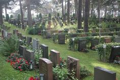 Google Image Result for http://www.traveladventures.org/continents/europe/images/hietaniemi-cemetery06.jpg