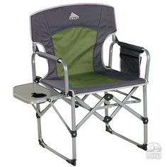 Kelty Soft Top Table Large Gander Mountain Camping