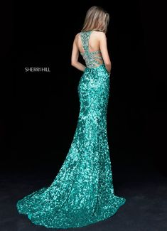 Sherri Hill dresses are designer gowns for television and film stars. Find out why her prom dresses and couture dresses are the choice of young Hollywood. Stunning Dresses, Beautiful Gowns, Pretty Dresses, Event Dresses, Ball Dresses, Ball Gowns, Buy Dress, Dress Up, Gown Dress