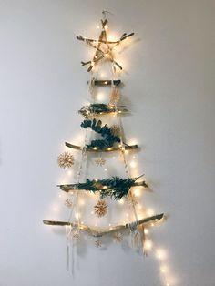 Dreamcatcher/macrame wall hanging/boho/bohemian/sea glass/crystal/interior/マクラメタペストリー/流木マクラメタペストリー/流木インテリア/西海岸/カリフォルニア/macrame tapestry /macrame wall hanging/interior /bohemian /boho/Christmas tree