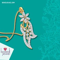 The Search for the Perfect Wedding Gift of the Season ends here. Choose from a Premium Range of #Pendants and more www.boxedjewel.com