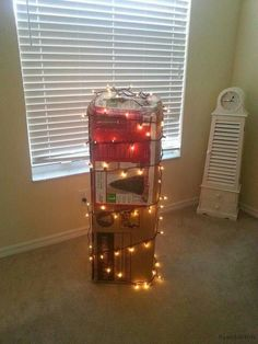 Funny pictures about A very poorly Christmas spirit. Oh, and cool pics about A very poorly Christmas spirit. Also, A very poorly Christmas spirit. Funny Photos, Best Funny Pictures, True Confessions, Funny Memes, Hilarious, Picture Day, Thats The Way, I Love To Laugh, Laughing So Hard