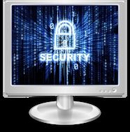 Computer security is one of the most effective and essential for all of the world. There are many ways of security of your computer as like physical security, network security, and executable..