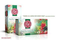 Forest Fruit Herbal Tea Bags Mix 30g | Raspberry Chokeber... https://www.amazon.co.uk/dp/B01JSGPB3C/ref=cm_sw_r_pi_dp_x_uVg-yb43HD0K3