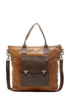 942f60968e Liebeskind Berlin Yamina Satchel (129) Excess Baggage