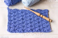 http://www.hopefulhoney.com/2016/03/how-to-crochet-solid-shell-stitch-easy.html - video instructions easy tutorial.