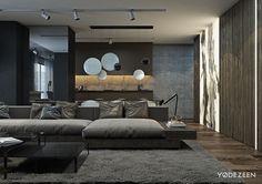modern-dark-interior.jpg (1200×848)