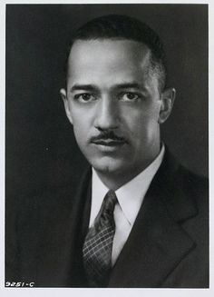 Double Valedictorian William Henry Hastie (1904-1976) graduated Dunbar HS in Washington, DC valedictorian and received a BA from Amherst College, valedictorian and magna cum laude, He also received a JD from Harvard Law School. He became the Dean of Howard University Law School, the first African American to serve as Governor of the US Virgin Islands and Federal Judge of US, Court of Virgin Islands.