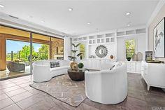 2420 E Mc Kittrick Pl, Brea, CA 92821 Granite Counters, Private School, Remodeling Ideas, Home Values, The Neighbourhood, Real Estate, Patio, Outdoor Decor, Furniture