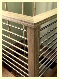 Best 33 Best Parallam Images Laminated Veneer Lumber 400 x 300