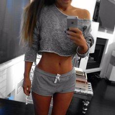 #motivate #motivation #fitness #exercise #justdoit