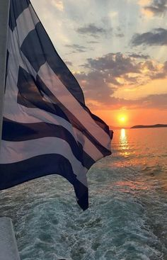 World Photo, Greece, Sea, Photos, Greece Country, Pictures, The Ocean, Ocean