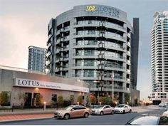 Lotus Hotel Apartments And Spa Marina is a 4-star hotel. Situated in Dubai Marina, Lotus Hotel Apartments And Spa Marina is the perfect plac...