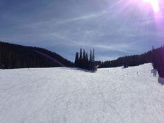 ski free Vail Mountain, Mountain Style, Skiing, Snow, Mountains, Nature, Free, Travel, Outdoor