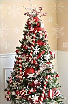 ideas-para-hacer-tus-propios-adornos-de-navidad (9)