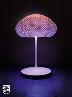 mejores de 3D imágenes 160 for Las 2019 Print lighting en BCdrxoeW