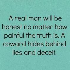 Quotes About Deceit In Relationships Quotes - Quotes Like
