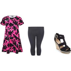 Untitled #202 by pandora26 on Polyvore