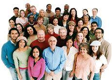 Rejoignez la communauté Cancer de l'utérus