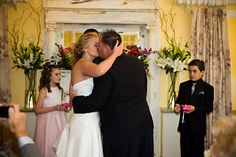 Elizabeth's Garden (Santa Barbara, CA)  #Santa #Barbara #Wedding #Flowers http://www.elizabethsgarden.net