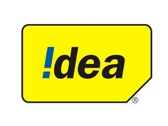 Idea introduces the new booster pack for roaming for prepaid subscribers. The value for the booster is vary from place to place Rs.230 to Rs. 240  Idea also releases another booster pack for reduce the incoming call rate at Rs. 35-40.for national roaming to 75 paisa per minute. The user may use calls and send SMS at no additional cost while roaming