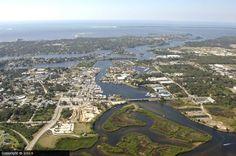 tarpon springs fl | Tarpon Springs in , Florida, United States Tarpon Springs, Tampa Bay, Diving, City Photo, Florida, United States, The Unit, River, Outdoor