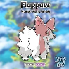 Fluppaw Royal Guard Pokémon Very popular Pokémon among the noble families of Galar, he protects the family and keep the house very clean.…omg I wish it was real! Oc Pokemon, Pokemon Fusion Art, Pokemon Fake, Pokemon Pokedex, Pokemon Memes, Pokemon Fan Art, Cute Pokemon, Pokemon Cards, Character Concept