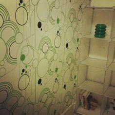 http://www.grahamsandersoninteriors.com/acatalog/Caselio_-_Street__Wallpaper_.html