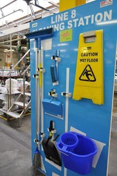 National Engravers - Branded Cleaning Station, Call for more details 01233 731256 (http://www.national-engravers.co.uk/products/branded-cleaning-station.html)