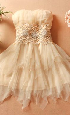 Evening Party Prom Bridesmaid Wedding Dress