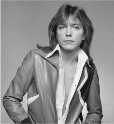 David Cassidy is a retired actor, singer, songwriter. He is widely known for his role as Keith Partridge in the musical-sitcom The Partridge Family, Shirley Jones, First Crush, Partridge Family, David Cassidy, Beautiful Soul, Gorgeous Guys, Beautiful People, Recording Studio, Celebs