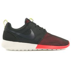 d06f8dc85a7efb cheap nike roshe run online sale for 2016 new styles by manufactories.buy  your cheap nike free run shoes with.