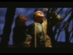 Meat Loaf - Rock´N´Roll Dreams Come Through (Yep folks...This video features a young Angelina Jolie...)