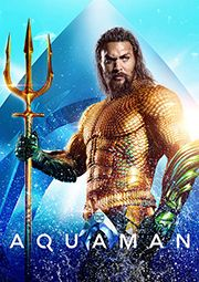 First Class Song First Class Song Download First Class Mp3 Song Free Online Kalank Songs 2019 Hungama With Images Aquaman Aquaman 2018 Movies