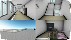 mmd_stage_16_by_mmd3dcgparts-d7ynop2.png (2560×1440)