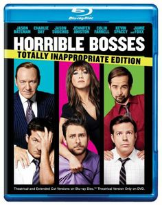 Horrible Bosses (+ UltraViolet Digital Copy) [Blu-ray] Blu-ray ~ Jason Bateman, http://www.amazon.com/dp/B004EPZ08E/ref=cm_sw_r_pi_dp_GoQkqb1C95EH3