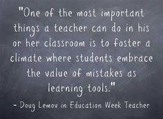 Experienced educators Doug Lemov, Danny Woo, Kathleen Neagle Sokolowski, Bena…