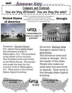 compare and contrast president and governor Rome vs the us how much has changed  a president, who was responsible for the jobs of commander in chief of the military, could appoint ambassadors to conduct foreign policy, and could propose laws to the legislative branch the legislative branch is bicameral, including both a senate, whose members are elected for six year terms, and a.