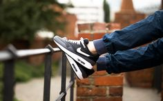 NIKE  AIR MAX 1 LTR  http://www.runcolors.pl/pl/product/air-max-1-ltr