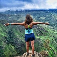 Beautiful Mountain View @ Ella - Sri Lanka https://www.srilankatravelandtourism.com/places.php . Sri Lanka Travel Tour Operator. Explore Sri Lanka with Us. Mobile-WhatsApp-Viber 94 777854022 . Photo by @zacandrewskite . #srilanka_travel #srilanka#colombo #qatar#saudi#ksa#kuwait#oman #bharain#dubai#waterfalls #riyadh #germany#ksa#arab#arabia#sunset #qutarairways#sunrise #czech#nature #ella#lithuania#bestdestinations #italy #backpacker #mist #tours #ella #mountains #amazingphoto