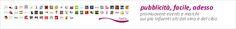 #Vinitaly2014 : Cecchi, Davide Oldani e Enrica della Martira di MasterChef | Quinto Quarto