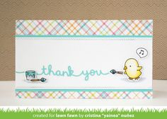 Image result for mother border card lawn fawn