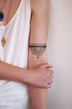 #hennatattoo #tattoo tattoo that means loyalty, cute wrist tattoo ideas, tattoo quotes arabic, strength and love tattoos, good girl tattoo, mens band tattoos, tribal aztec designs, cherry tree blossom tattoo, tribal hawaiian tattoos, japanese word tattoos, quarter sleeve tattoos for guys, tribal tattoo designs and meanings, little lotus flower tattoo, best tattoo spots for females, cute teen tattoos, dragon tattoo asian