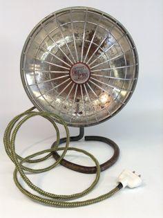 62 Meilleures Images Du Tableau Radiateurs Electriques Vintage